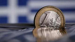 H βαριά κληρονομιά της ελληνικής κρίσης