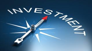 Μεγάλη αύξηση επενδύσεων τη διετία 2021- 2022