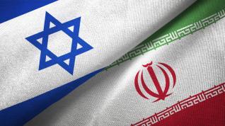 Ισραήλ και Ιράν σε τροχιά έντασης ανταγωνισμού