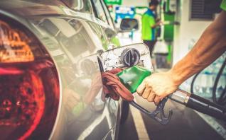 Υπ. Ενέργειας ΗΠΑ: Τις επόμενες ημέρες αναμένεται να εξομαλυνθεί η κατάσταση με τις ελλείψεις σε καύσιμα
