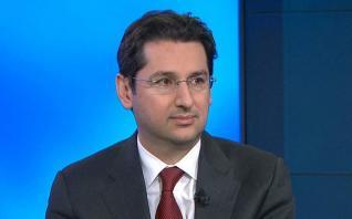 Αϊκάν Ερντεμίρ στην «Κ»: «Ακριβής η είδηση, καταστροφικές οι επιπτώσεις μιας έκδοσης»