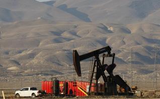 Χωρίς αρχηγό το καρτέλ του πετρελαίου