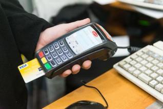 Δεκαέξι τράπεζες ανακοινώνουν για το 2022 ένα νέο, ενοποιημένο σύστημα πληρωμών στην Ευρώπη