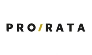 Μείωση της κατανάλωσης στην Ελλάδα καταγράφει έρευνα της Prorata