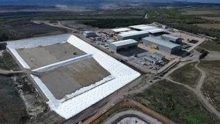 Η μάχη των πέντε κατασκευαστικών ομίλων για τα έργα των 13 δισ. και οι φόβοι για νέες προσφυγές