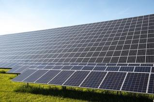 Επένδυση 5,2 εκατ. από το Ευρωπαϊκό Συμβούλιο Καινοτομίας στα ημιδιαφανή φωτοβολταϊκά της Ελληνικής εταιρείας Brite Solar