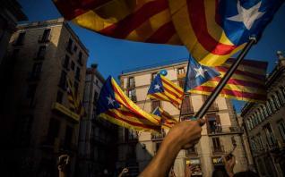 Ισπανία: Αναμένει ανάκαμψη στο β΄ εξάμηνο μετά από τη βραδεία έναρξη του 2021