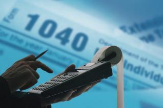 Στην Ελλάδα οι βαρύτεροι φόροι στις οικογένειες
