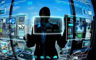 Γενναία φορολογικά κίνητρα για έρευνα και τεχνολογική ανάπτυξη
