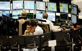 Με μόλις 46 εκατ. τα short funds «χτυπούν» τις τράπεζες