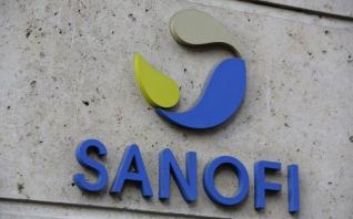 Sanofi: Εξαγοράζει την Kymab έναντι 1,45 δισ. δολαρίων
