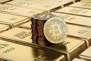 Ποιος είναι ο πάτος του βαρελιού για το Bitcoin;