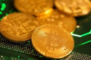 Cryptos Won't Work as Actual Currencies, UBS Economist Says