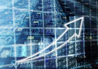 Γιώργος Ιωάννου: «Κλειδί» ενεργειακών επενδύσεων το ΕΧΕ