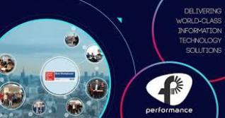 Προς placement για άντληση έως 10 εκατ. ευρώ και εξαγορές οδεύει η Performance Technologies