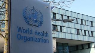ΠΟΥ: Η πανδημία είναι απίθανο να τελειώσει πριν τα τέλη του 2021