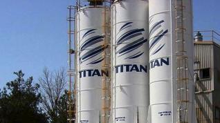 Τιτάν: Νέο 7ετές ομόλογο 250 εκατ. και πρόταση επαναγοράς υπάρχοντος τίτλου
