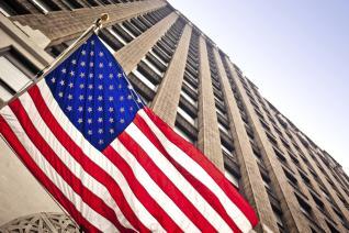 Η αέναη φαντασίωση της αμερικανικής ισχύος