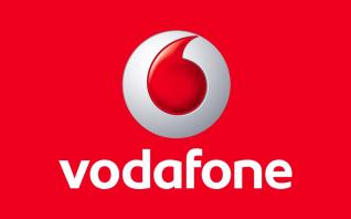 Αναβαθμίζει τις εκτιμήσεις για το 2018 η Vodafone