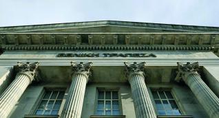 Το τραπεζοκεντρικό μας Χρηματιστήριο
