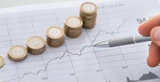 Η οικονομία θα προσδιορίσει την πορεία της αγοράς