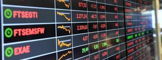 Εισαγωγή νέων εταιριών στο Χρηματιστήριο