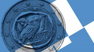 Εξελίξεις στην Ελληνική Οικονομία