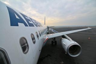 Το σχέδιο κεφαλαιακής ενίσχυσης της Aegean Airlines περιλαμβάνει ΑΜΚ 50-70 εκατ από τους μετόχους και 200-300 εκατ Cocos από το κράτος