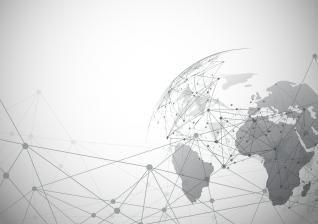 Οι νέοι κανόνες της παγκόσμιας οικονομίας