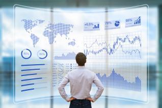 Διεθνείς Αγορές: Προβλέψεις εσόδων - κερδοφορίας (2019-2020)