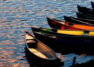 Επενδυτικές Επιλογές: Όλες οι βάρκες ανεβαίνουν στην πλημμυρίδα!
