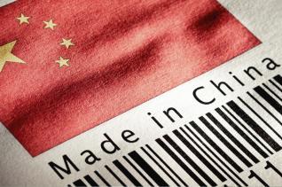Made in China: Η κυριαρχία του παγκόσμιου κολοσσού!