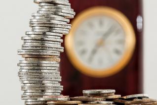 Πρόβλεψη PwC: Εξαγορές 5 δισ. ευρώ στην Ελλάδα το 2020