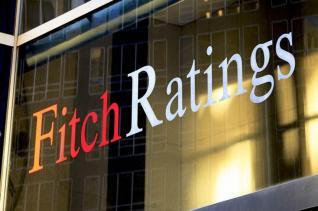 Fitch: Πιο σύντομα οι αναβαθμίσεις των ελληνικών τραπεζών, καθώς επιταχύνουν την εκκαθάριση των ισολογισμών