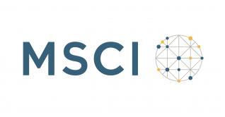 Εκτός MSCI Global Standard Εθνική Tράπεζα, Alpha Bank, Eurobank και Titan