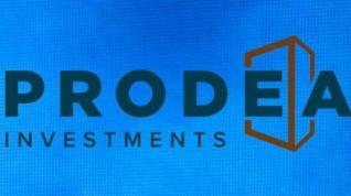 Prodea: Από την πώληση 13 ακινήτων στην Ιταλία, 100 εκατ. ευρώ θα μπουν στο ταμείο