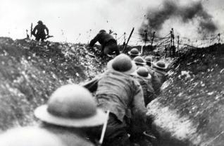Ισπανική γρίπη του 1918 - Πώς επηρέασε τη χρηματιστηριακή αγορά των ΗΠΑ;
