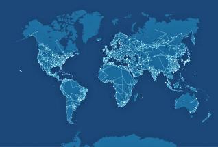 Εκπαιδευτικό χαρτοφυλάκιο διεθνών αγορών