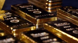 Ο χρυσός δε ...λάμπει πάντα!