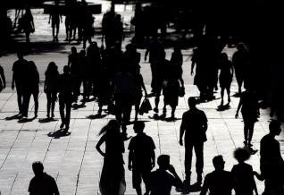 Ελλάδα, 2020: Η δημογραφική κατάρρευσή μας