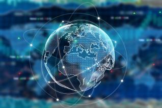 Εξελίξεις στις Διεθνής Αγορές
