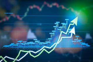 Οι αγορές κοιτάζουν προς το 2021 με αισιοδοξία