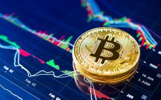 Η Γέλεν προειδοποιεί για τους κινδύνους του bitcoin