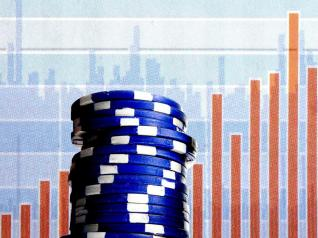 Το Θέμα - Το πλαίσιο της κίνησης της χρηματιστηριακής αγοράς