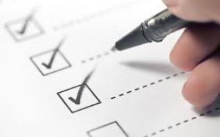Πώς θα πρέπει να αξιολογούμε μία ΑΕΕΑΠ;