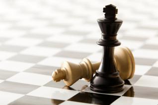 Επενδυτική Στρατηγική: Τα 5 επενδυτικά διδάγματα που μάθαμε από την πανδημία