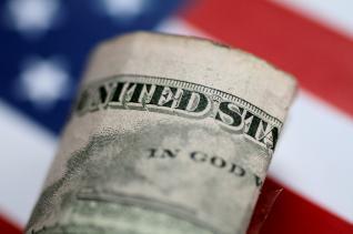 ΗΠΑ: Υποχώρησαν στις 400.000 οι αρχικές αιτήσεις για επιδόματα ανεργίας