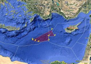 Η χρηματιστηριακή οπτική της ελληνο-τουρκικής κρίσης