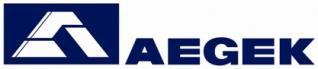 ΑΕΓΕΚ: Ανακοίνωση για την προαναγγελία Γενικής Συνέλευσης