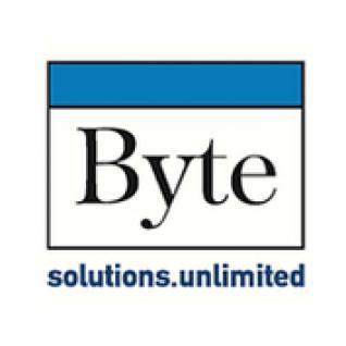 Byte Computer: Τι αποφάσισε η Έκτακτη Γενική Συνέλευση